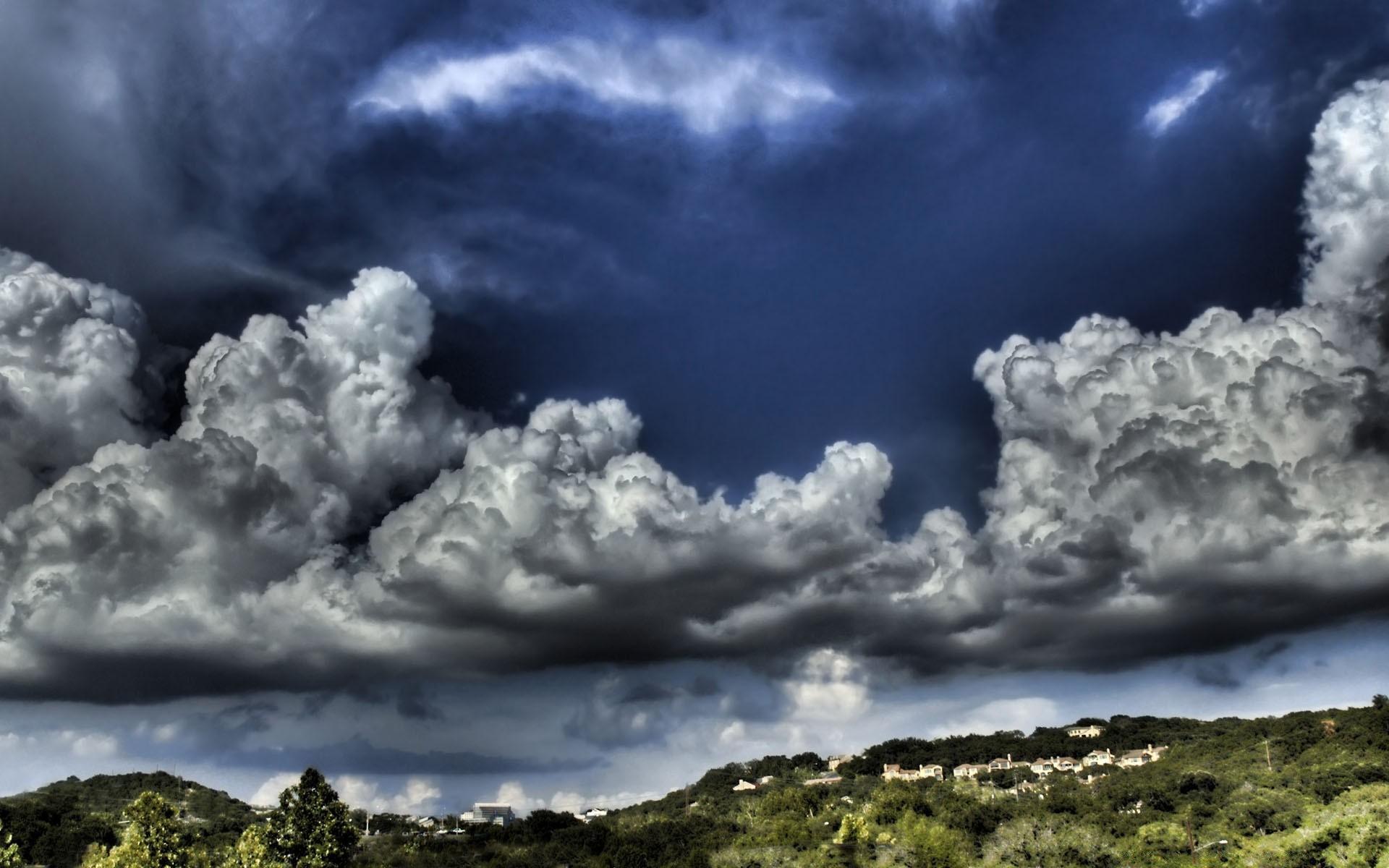 цепляются главные сделать фото на фоне облаков туристическая инфраструктура