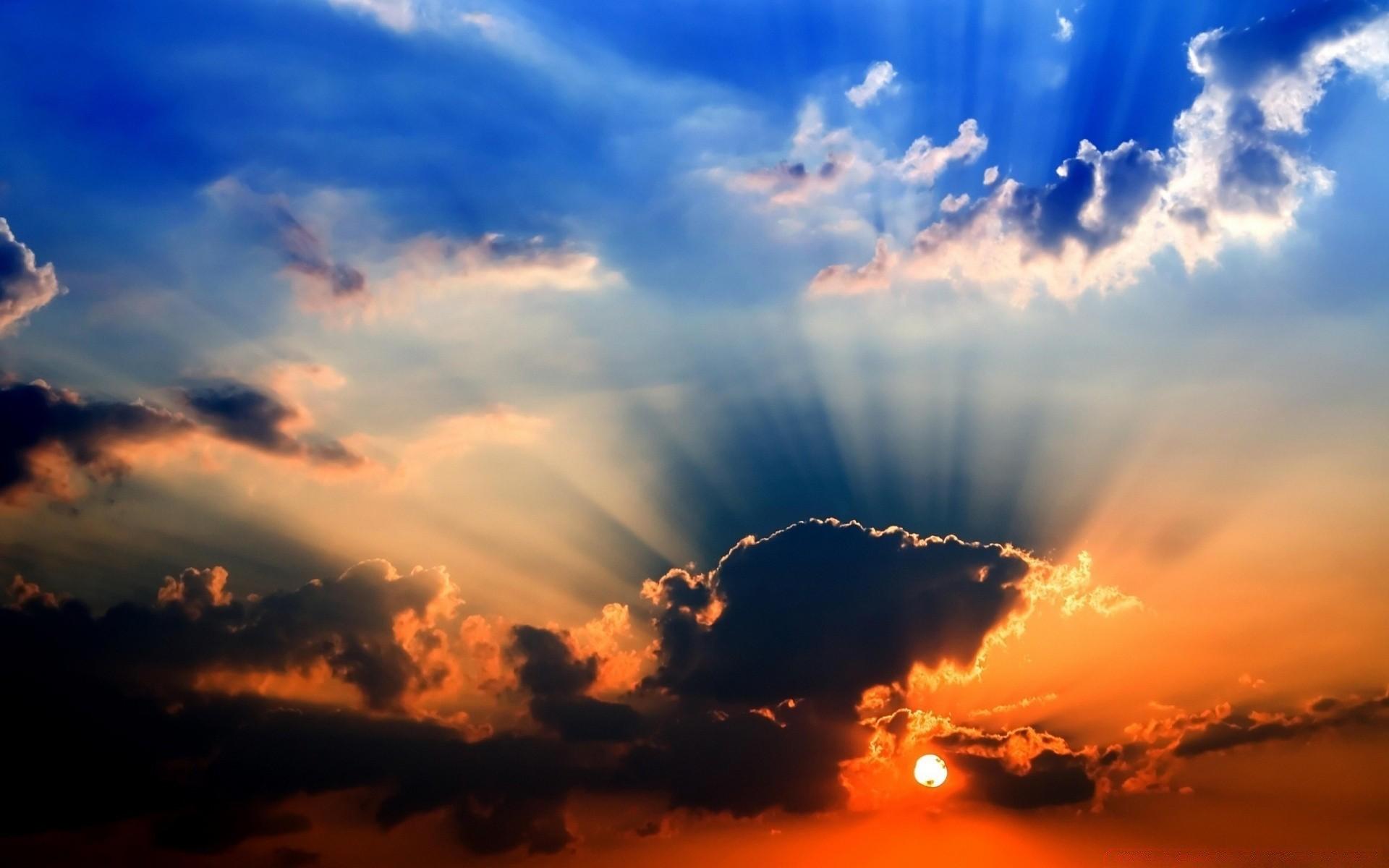 небесные фотографии и картинки