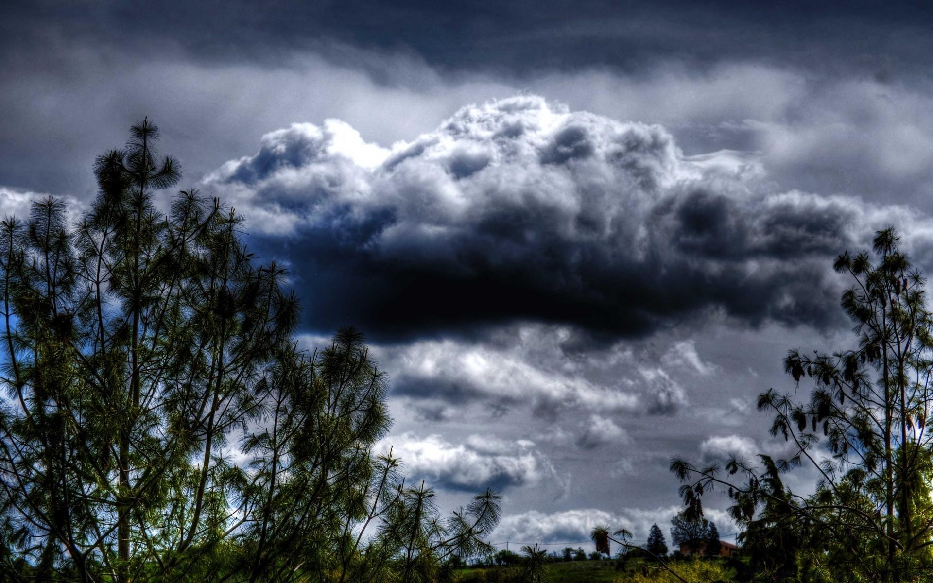 его конце красивые картинки пасмурной погоды при жизни