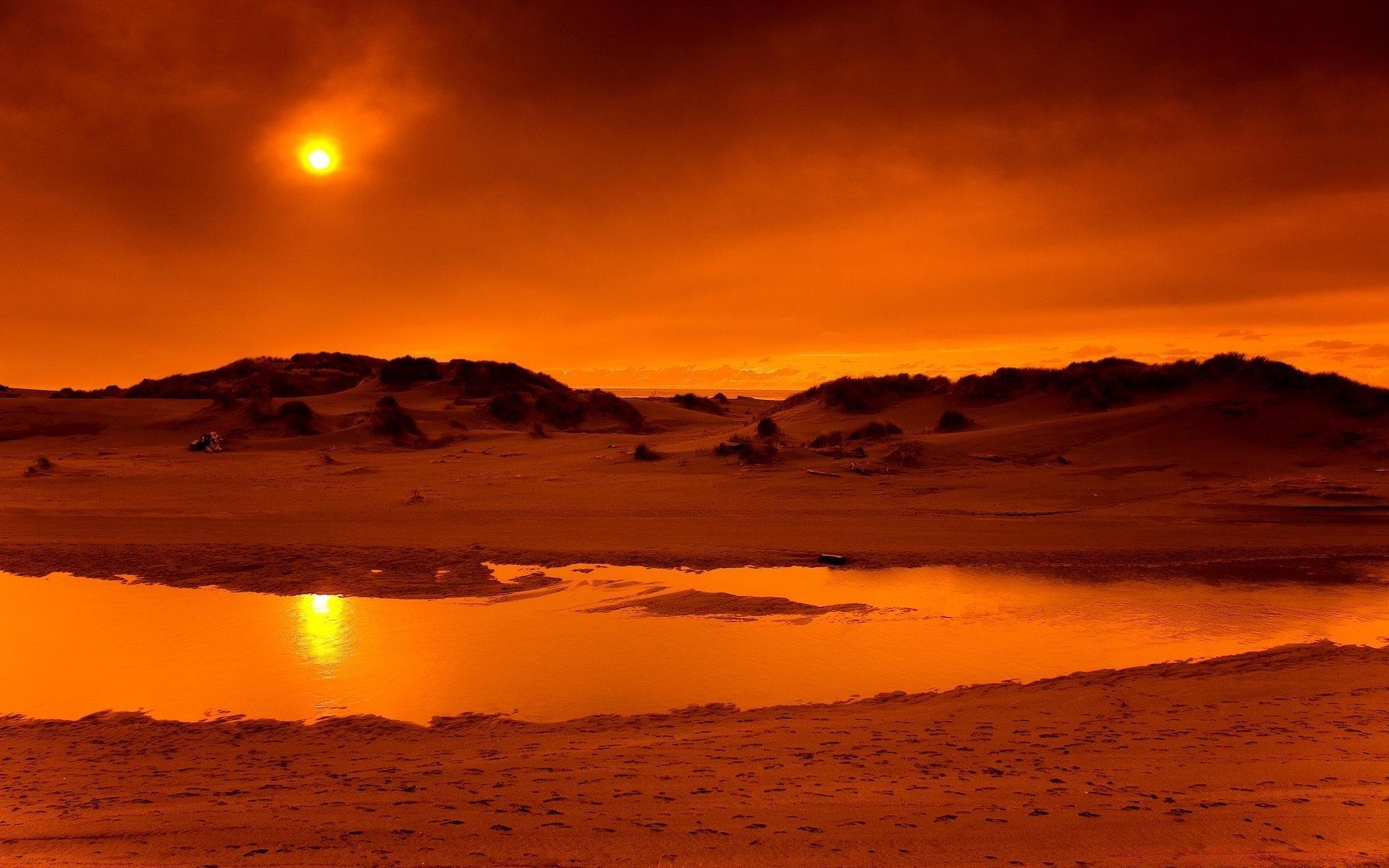 поле фотографии восхода солнца в пустыне постоянный герой