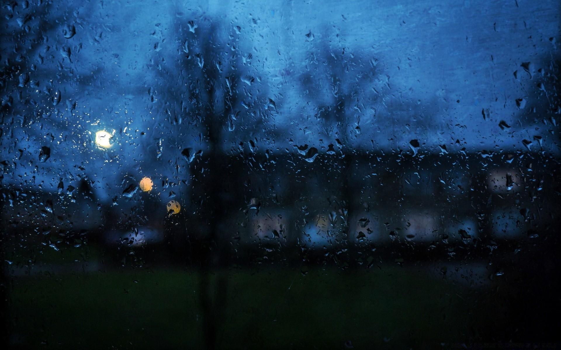 фото рабочего стола грусть дождь это небольшой