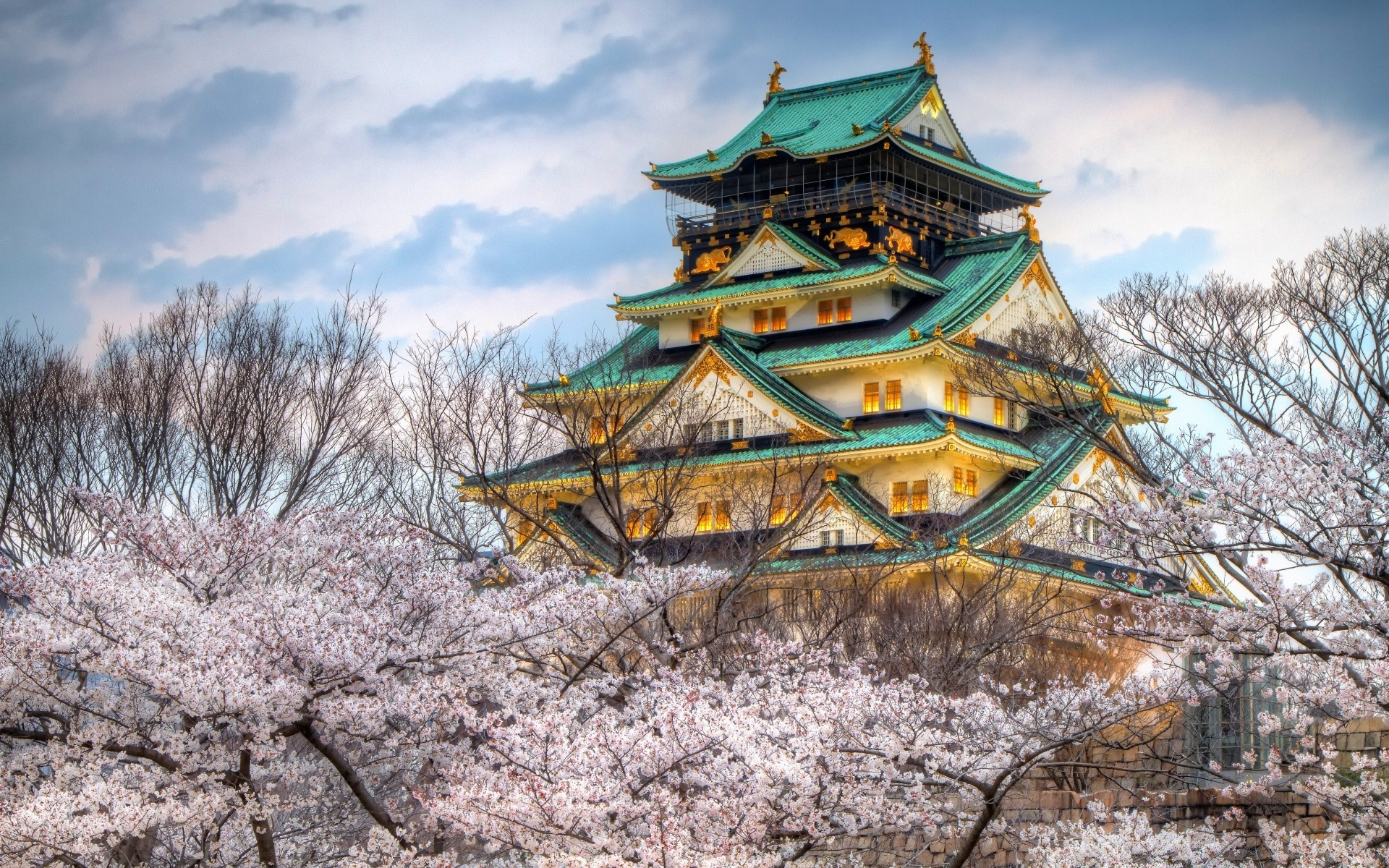picture-of-the-nation-of-japan