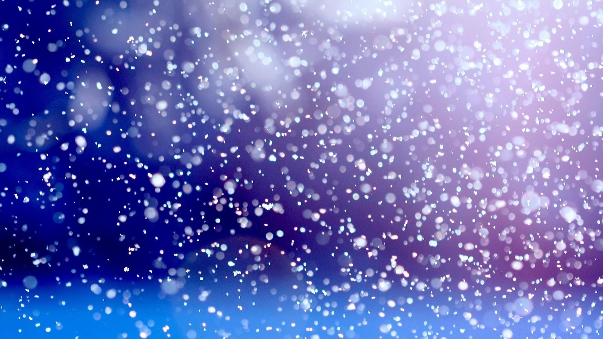 Обои на телефон падает снег