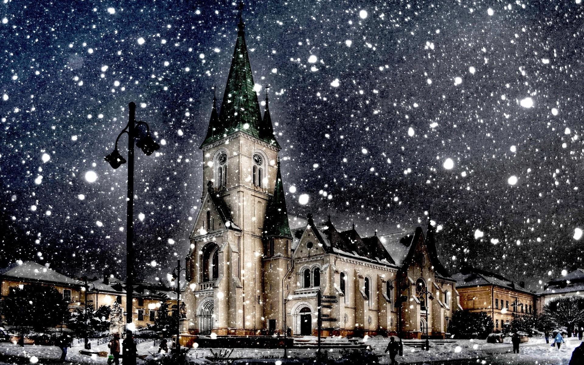 новые картинки на телефон зимы в городе удивление вместо