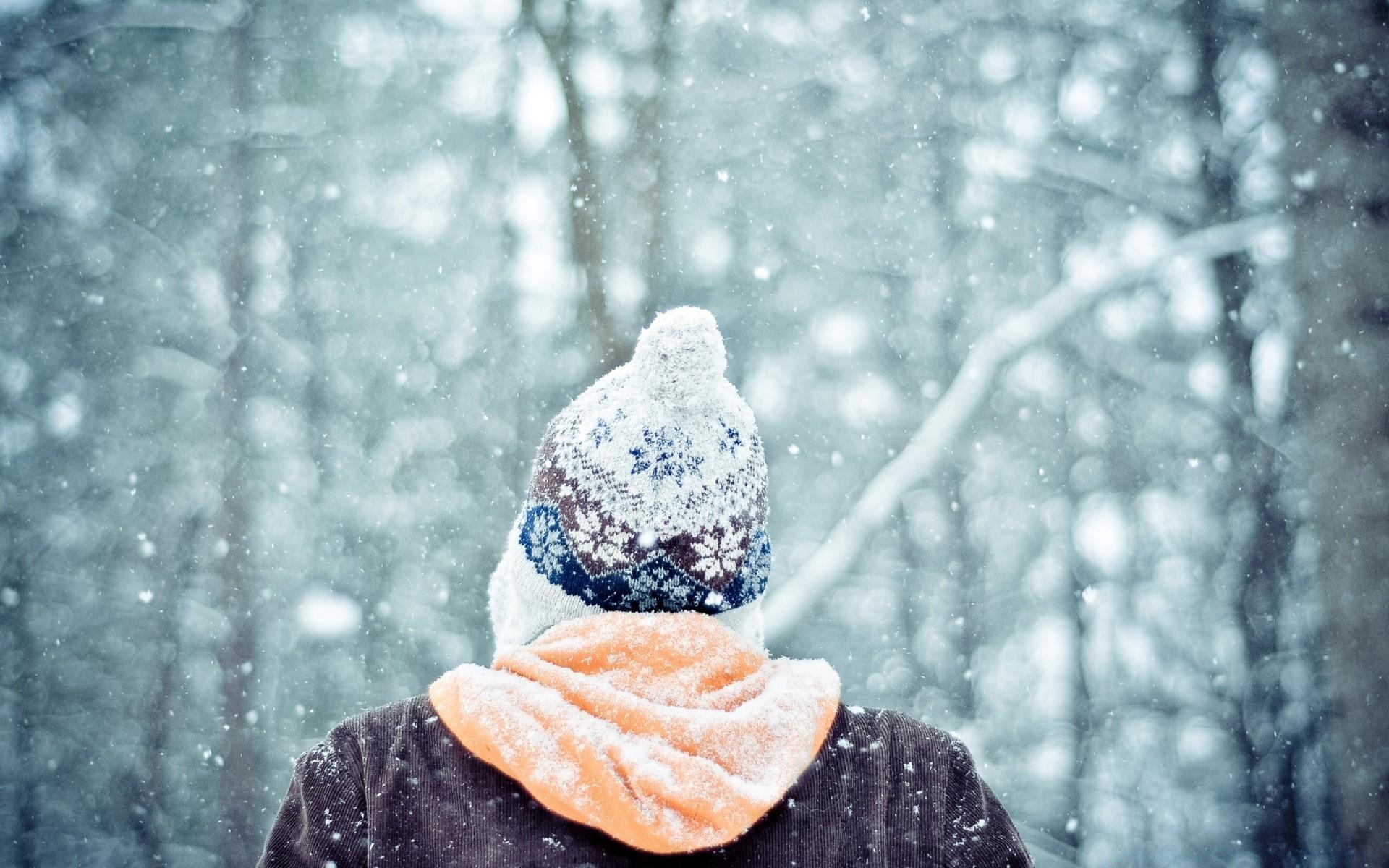 красивая картинка зимы на аву нас дружат