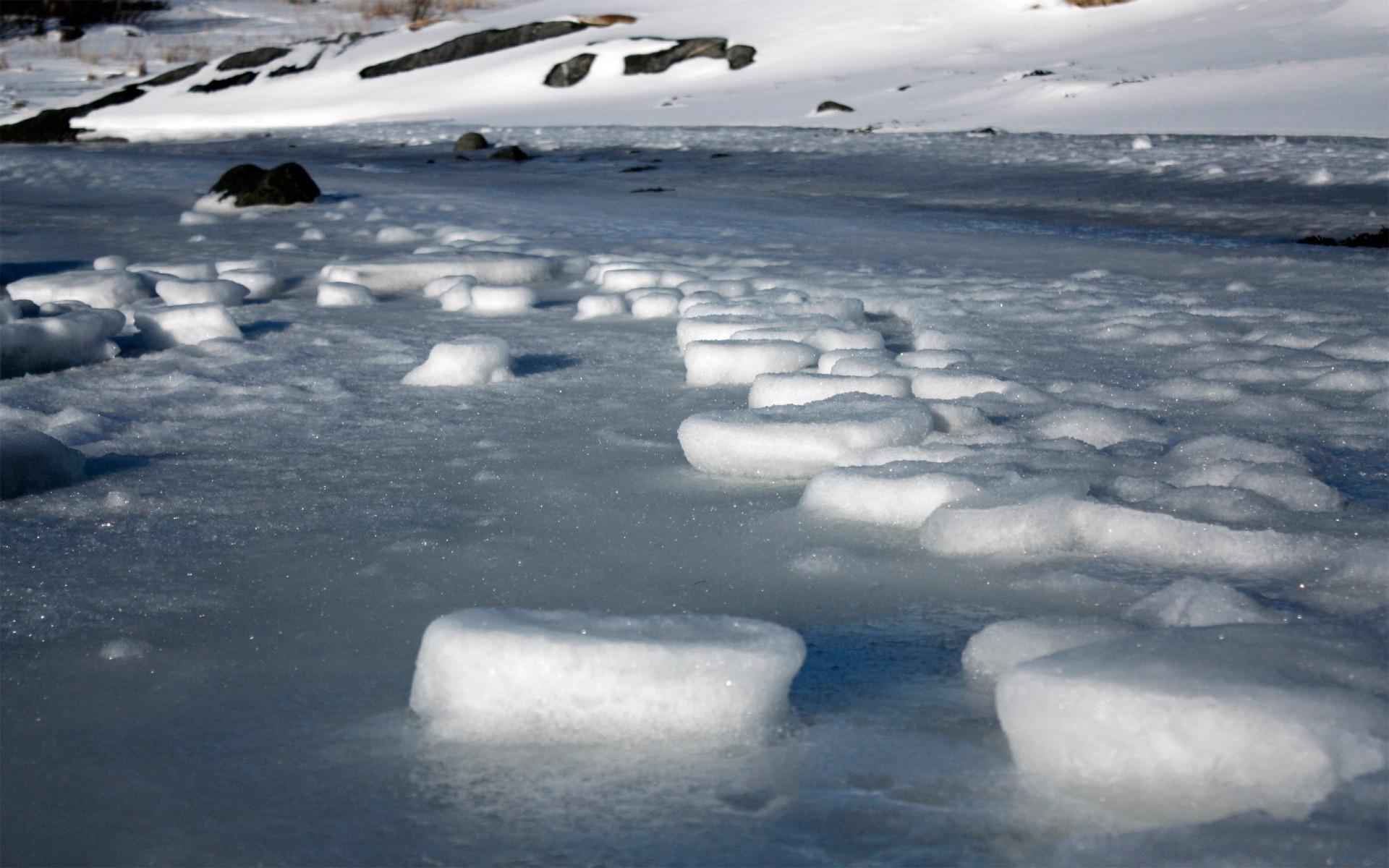 картинки о весеннем льде надо срочно выпустить