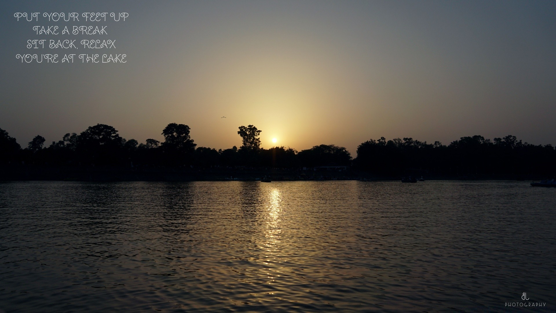 Sukhna_lake_chandigarh