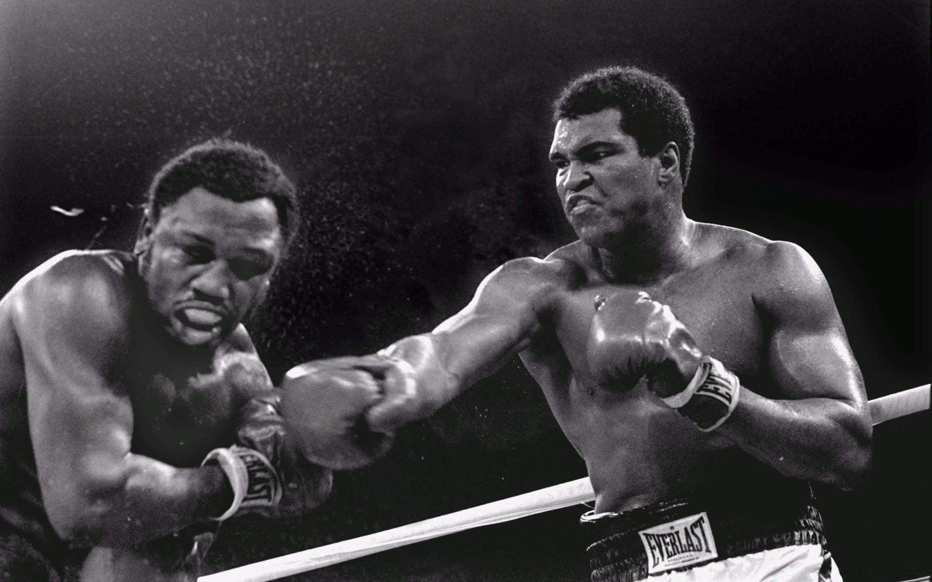 Muhammed Ali Oboi Na Telefon Besplatno