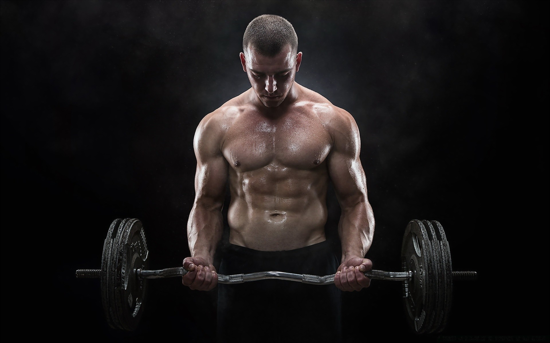 картинки на рабочий стол мотивация спорт