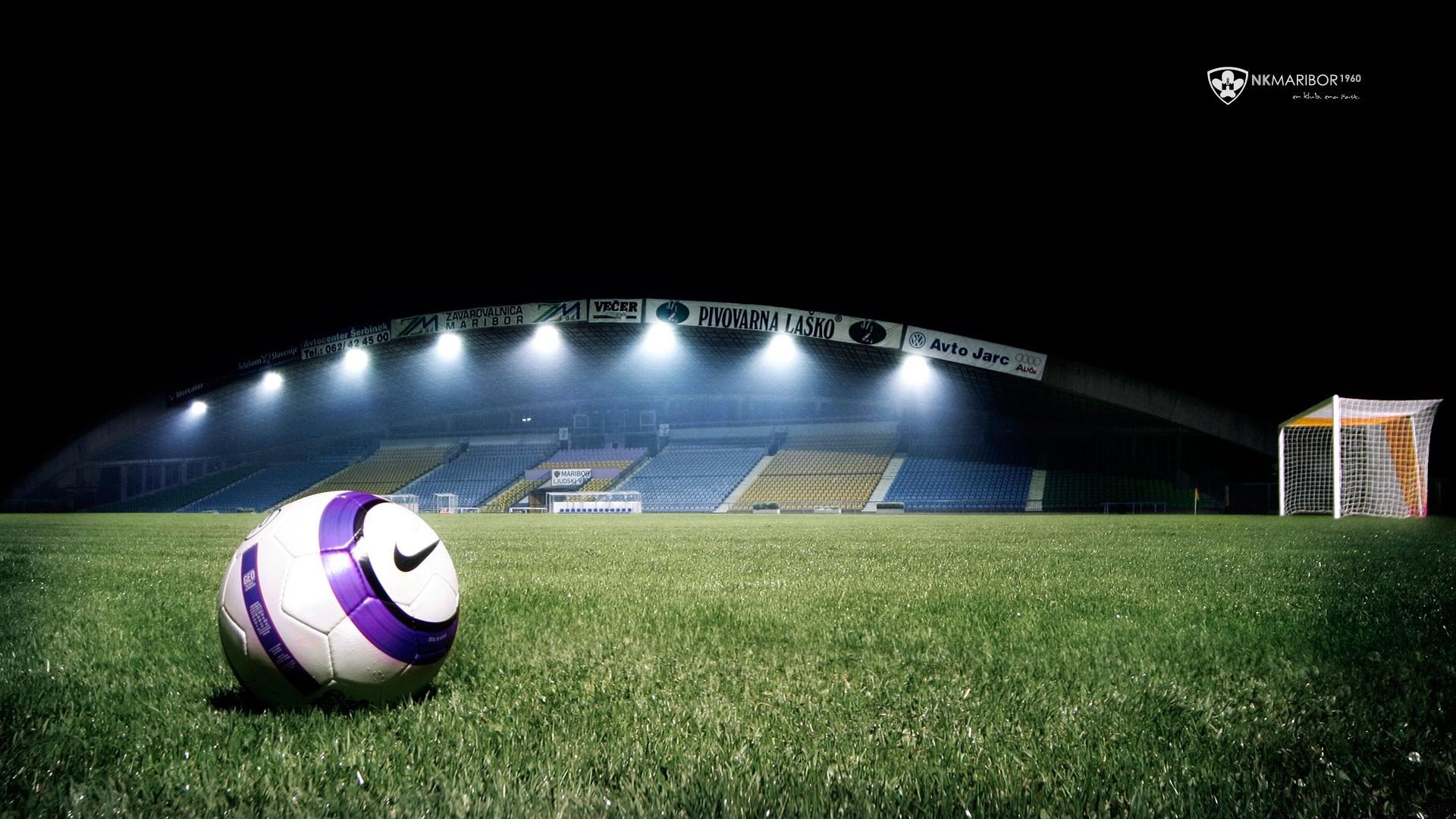 Мяч стадион без смс