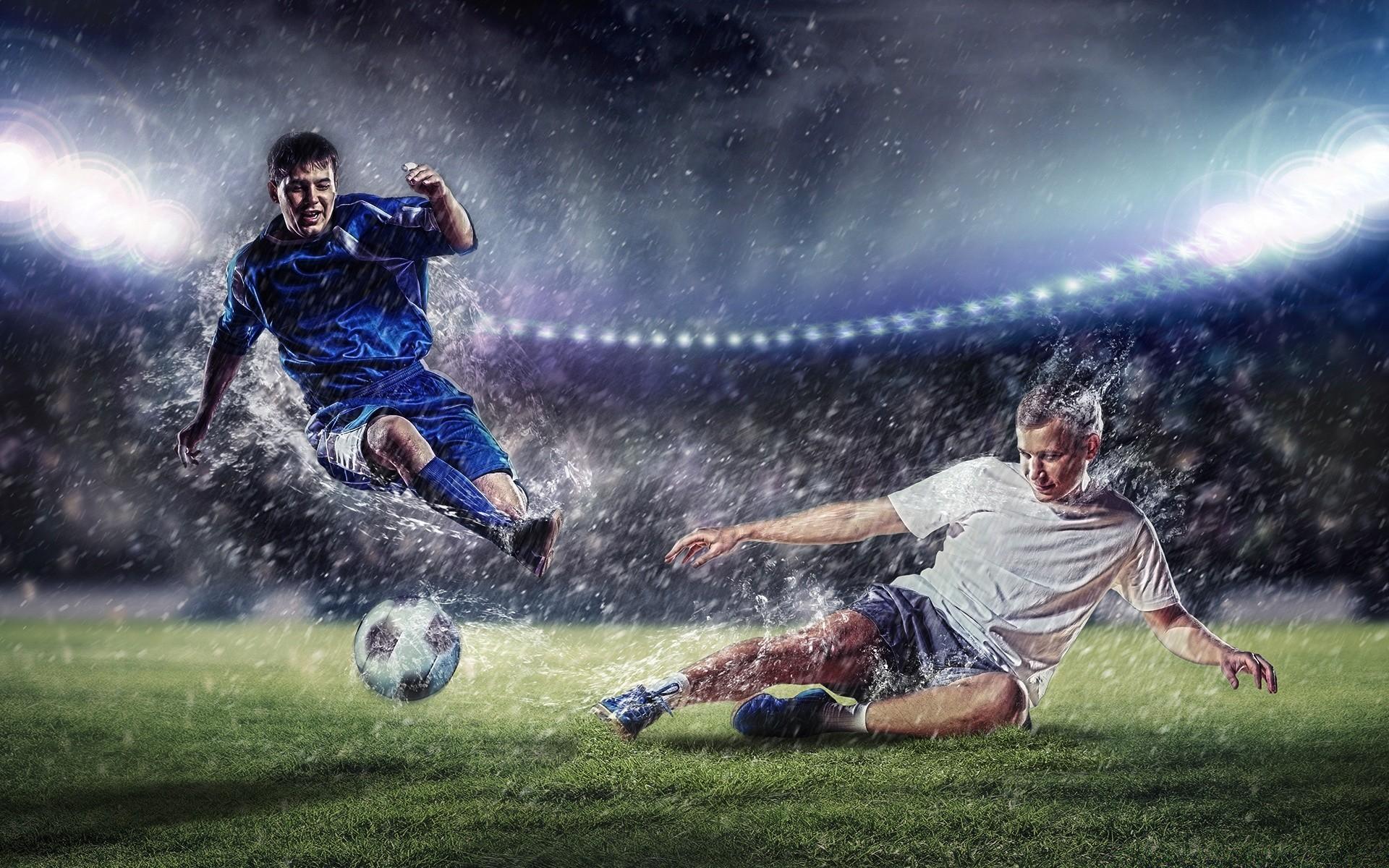 kartini-pro-futbol