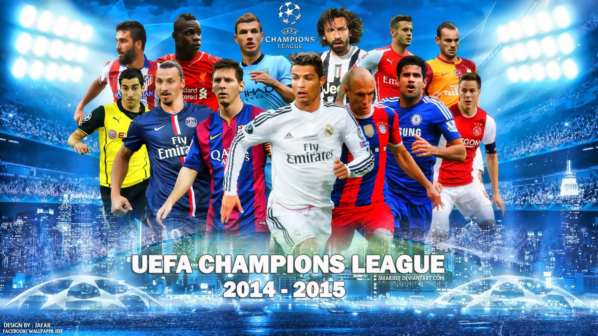 «Смотреть Онлайн Прямая Трансляция Лига Чемпионов» — 2008
