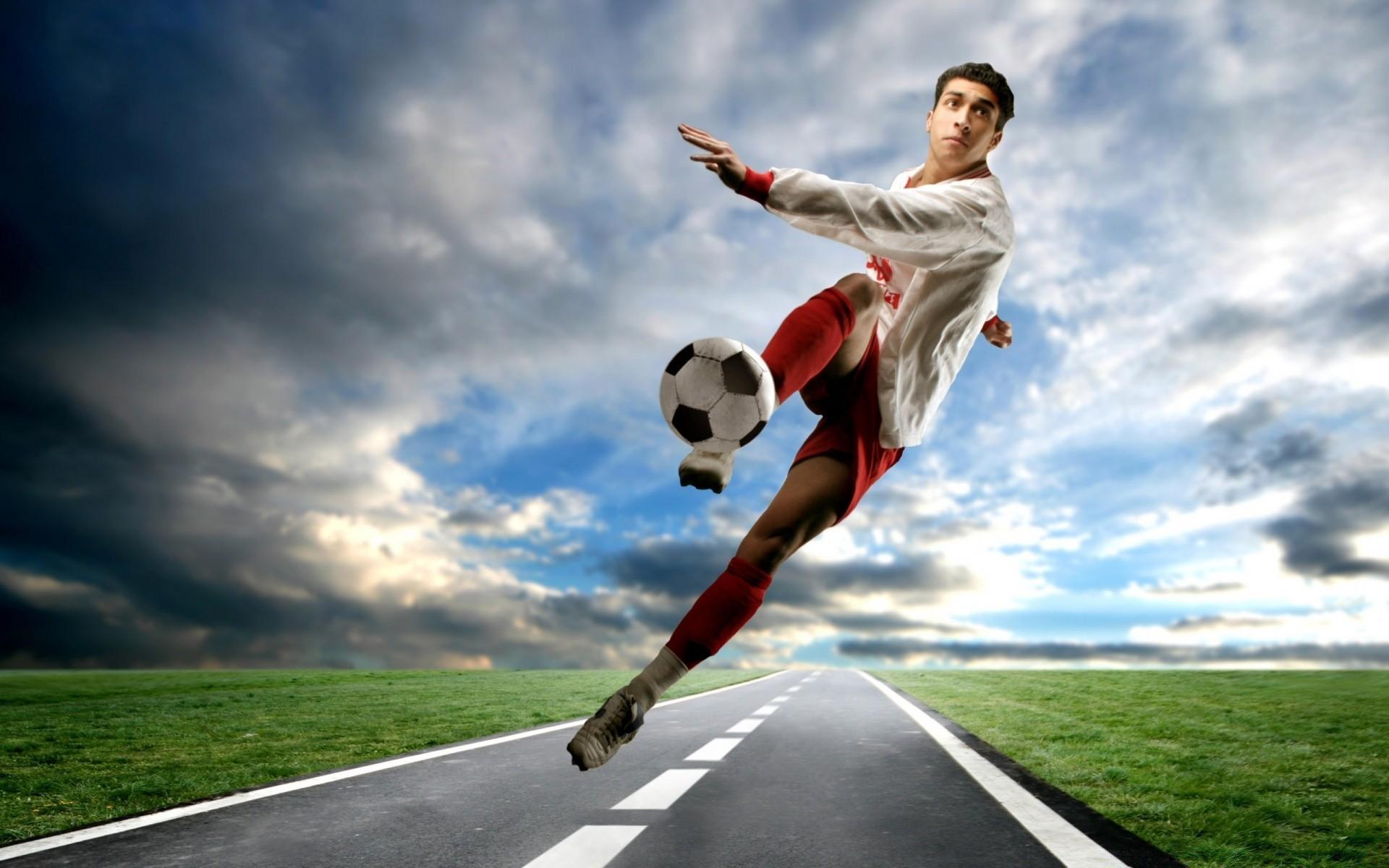 думают, картинки успехов в футболе крылышками сразу