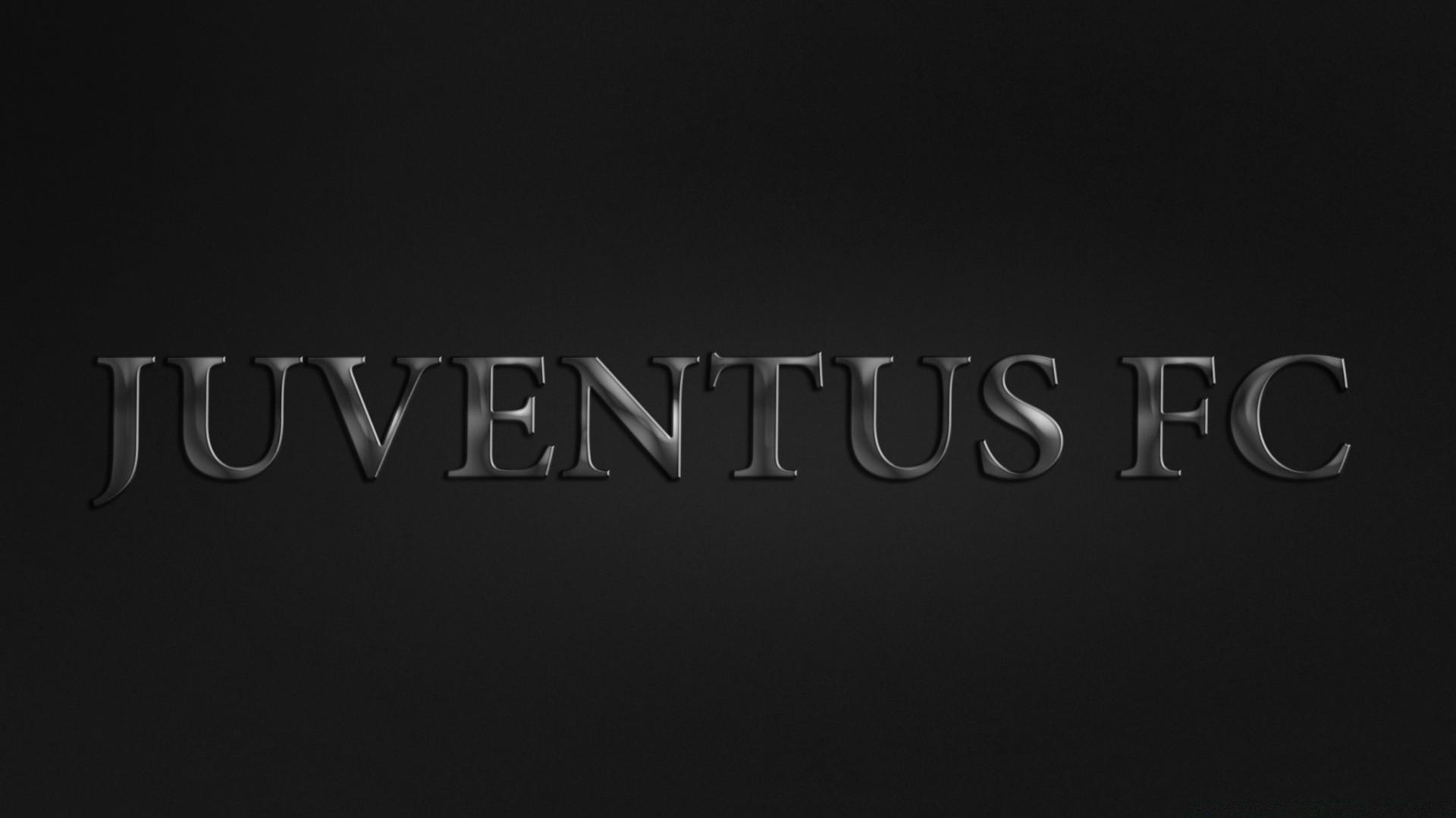 Yuventus Oboi Na Telefon Besplatno