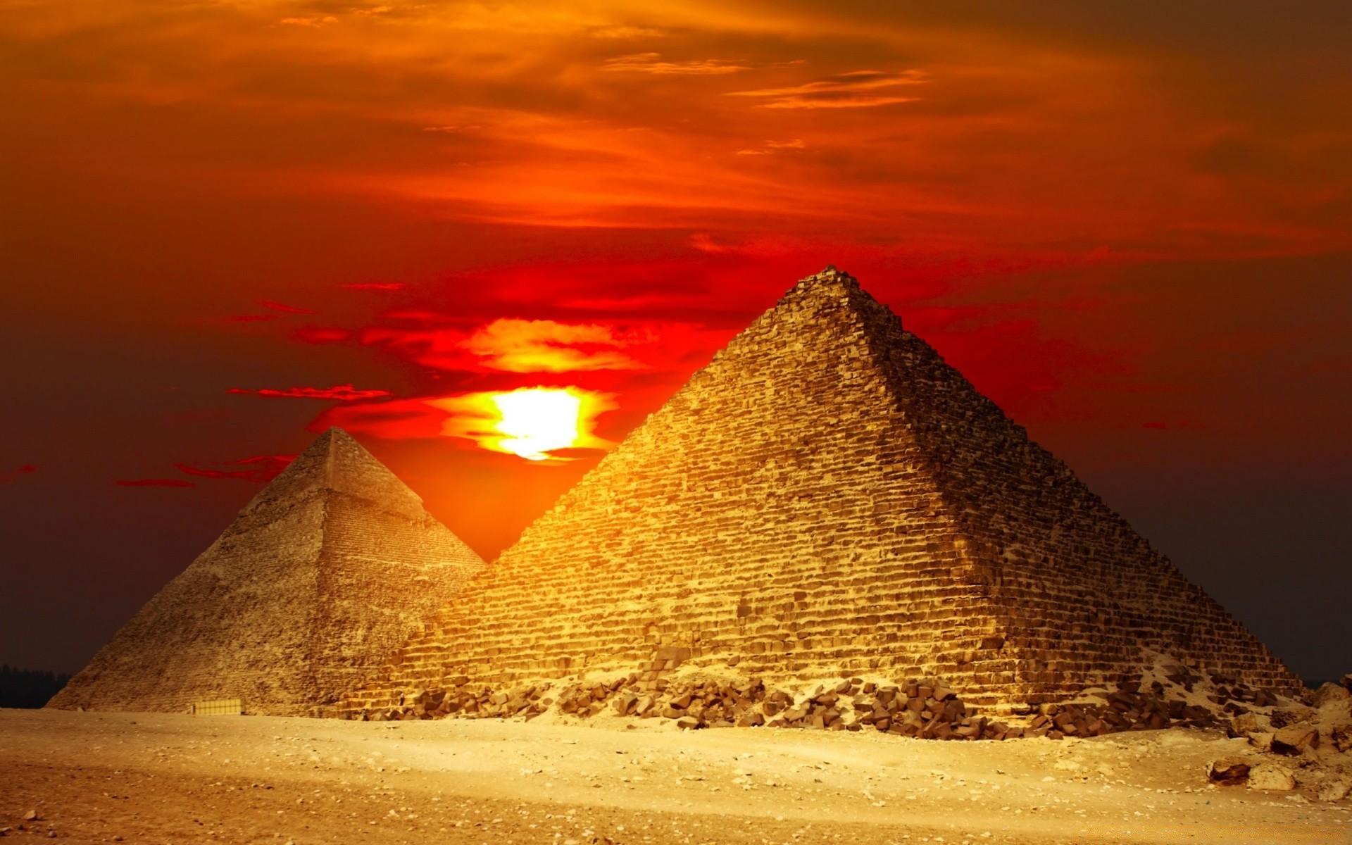 Египетские пирамиды скачать картинки
