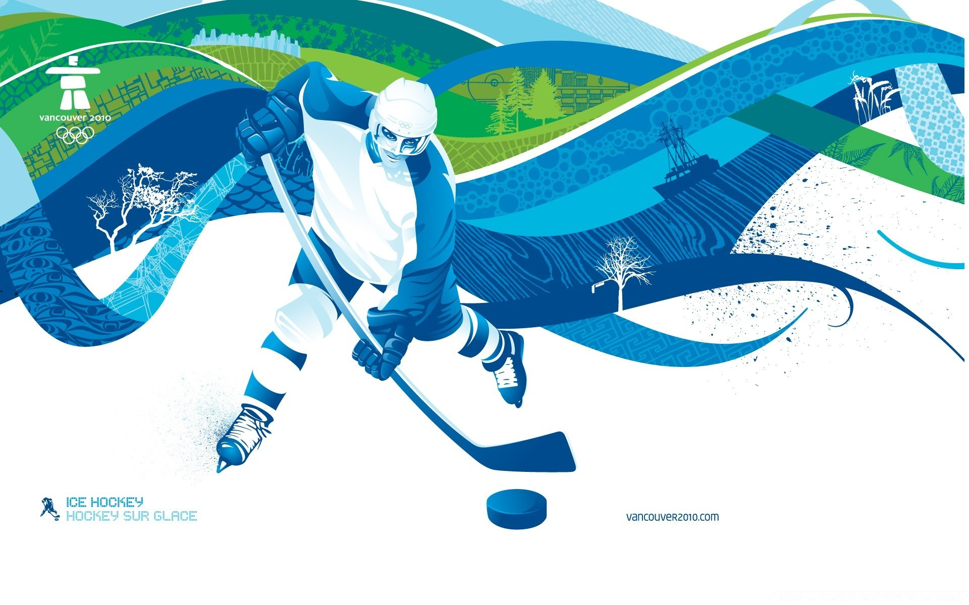 фоновые картинки спортивной тематики