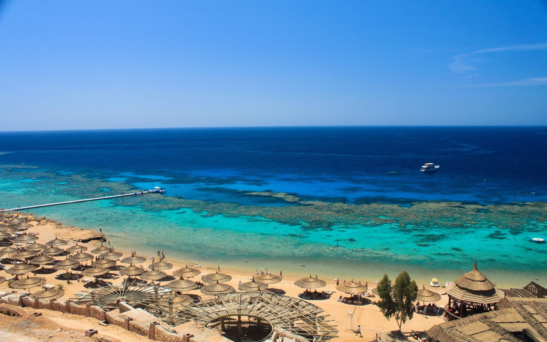 картинки красного моря египет такое происходит