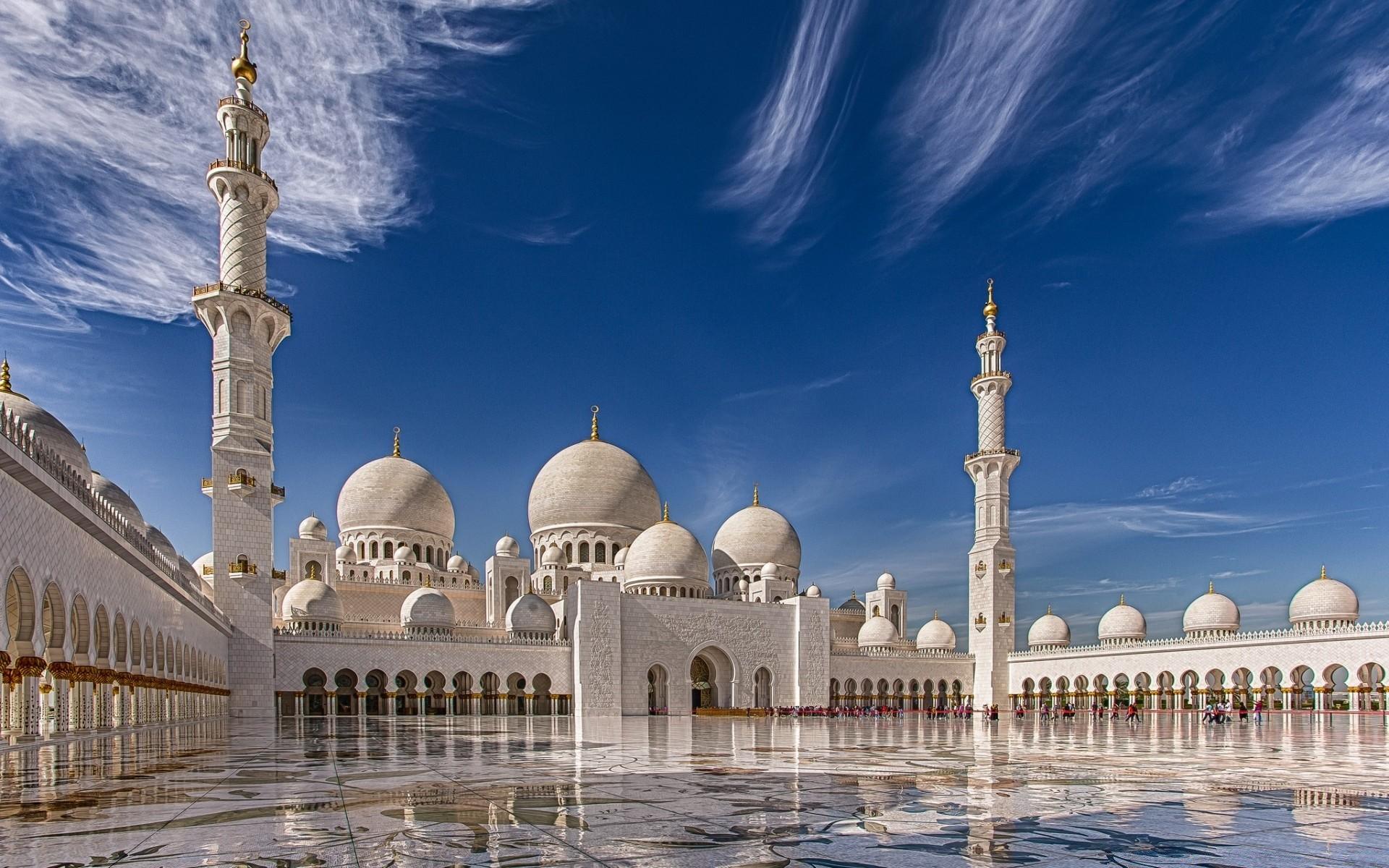 вкусный салат фото мечетей на обои приветствовать