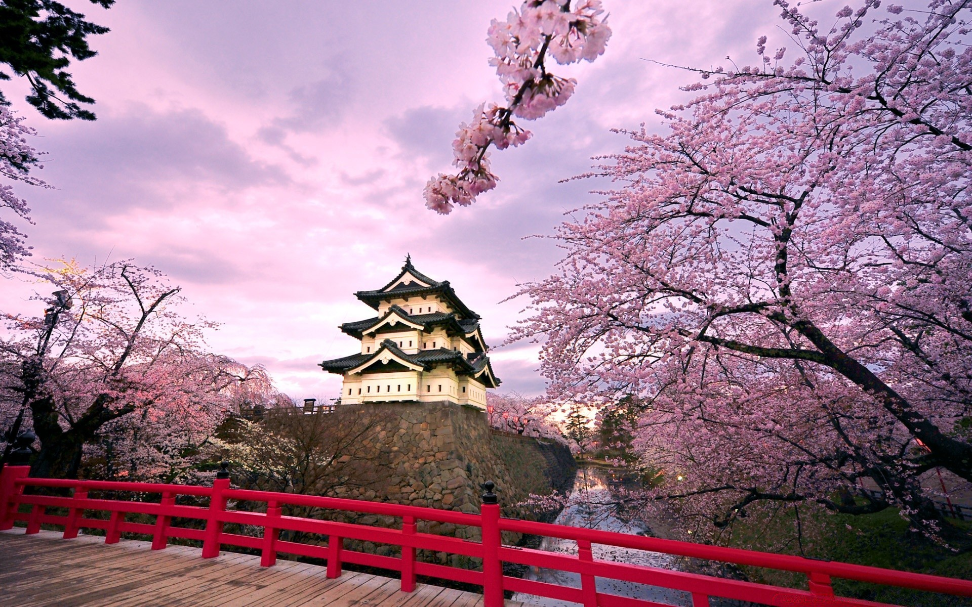 pictures-of-japan-s