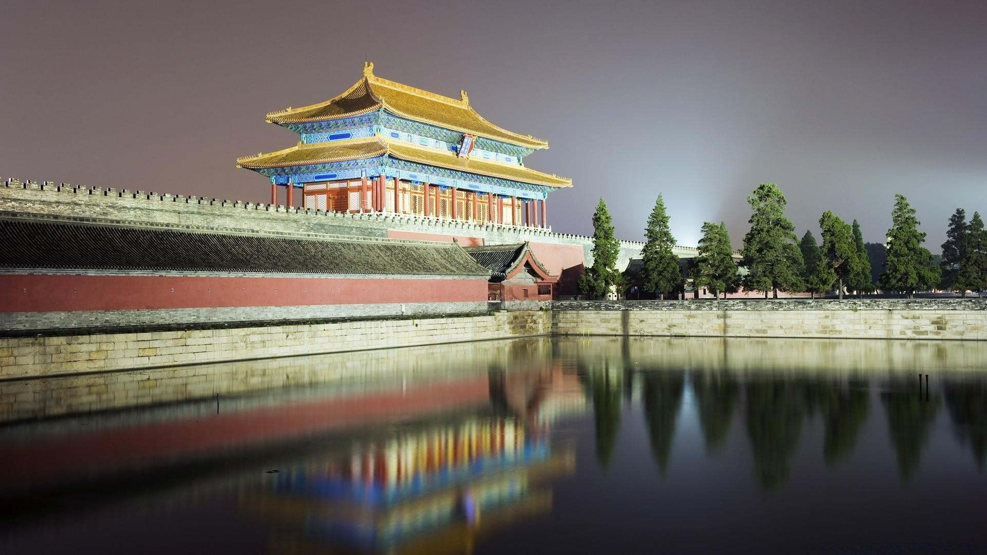 архитектура страны Пекин Китай загрузить