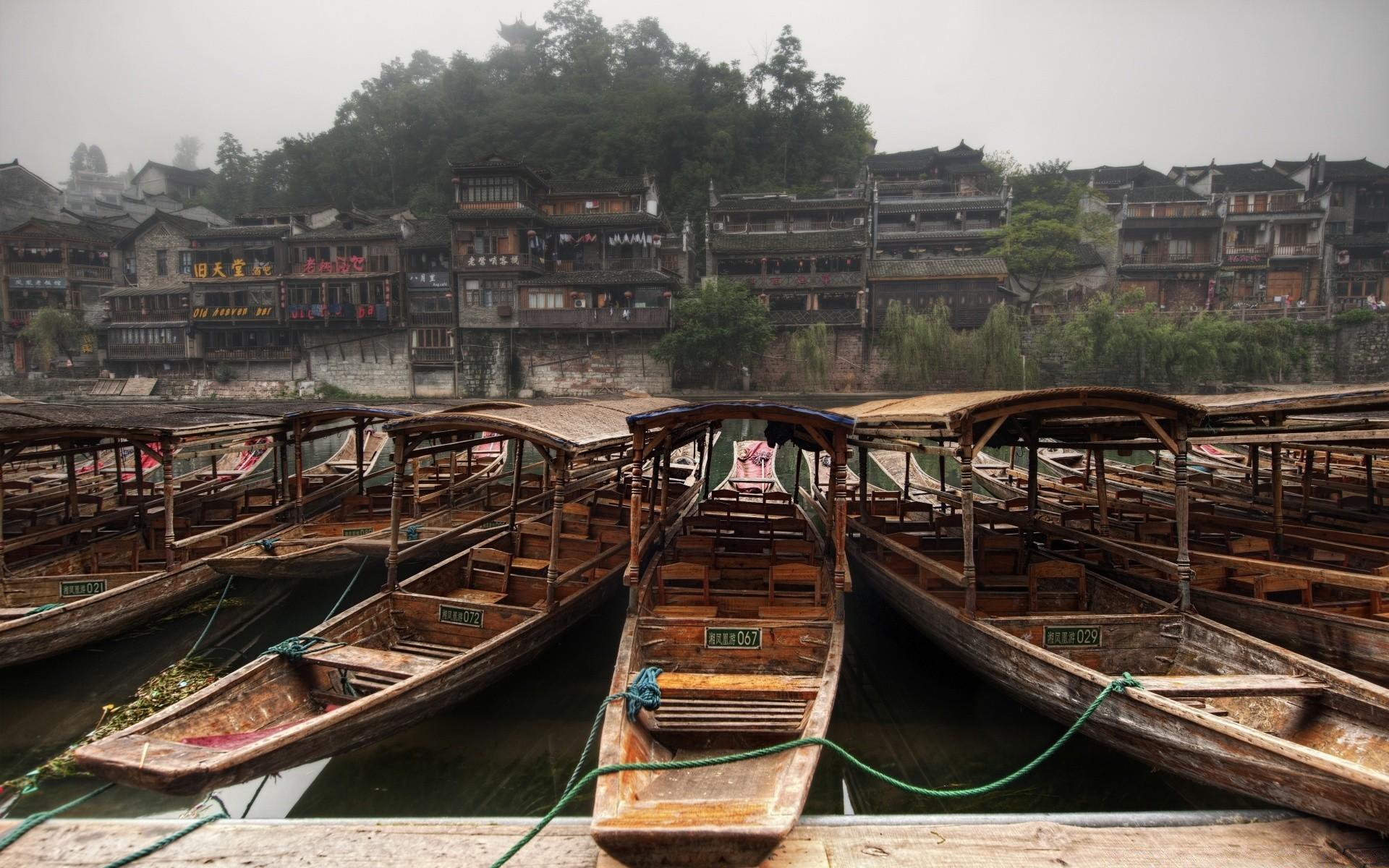 китайские лодки фото попа подкачана, ножки