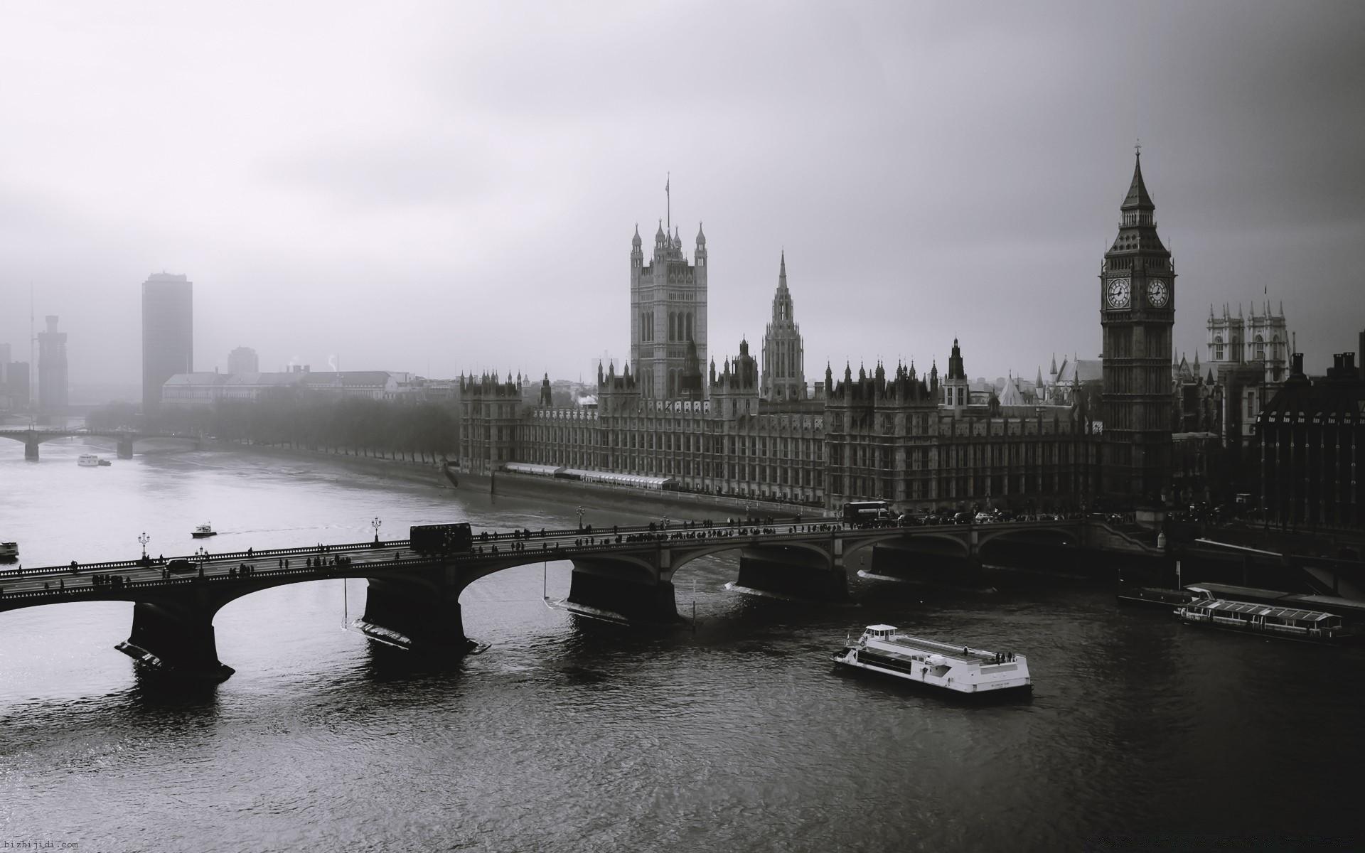 картинки спорт картинки на рабочий стол лондон черно белые это