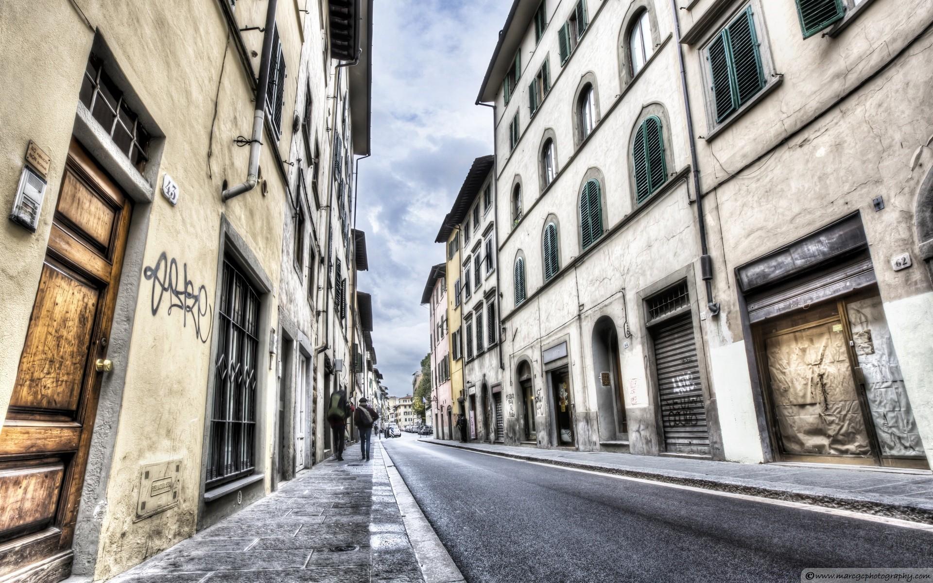 интересные картинки улицы состоит маленьких моментов
