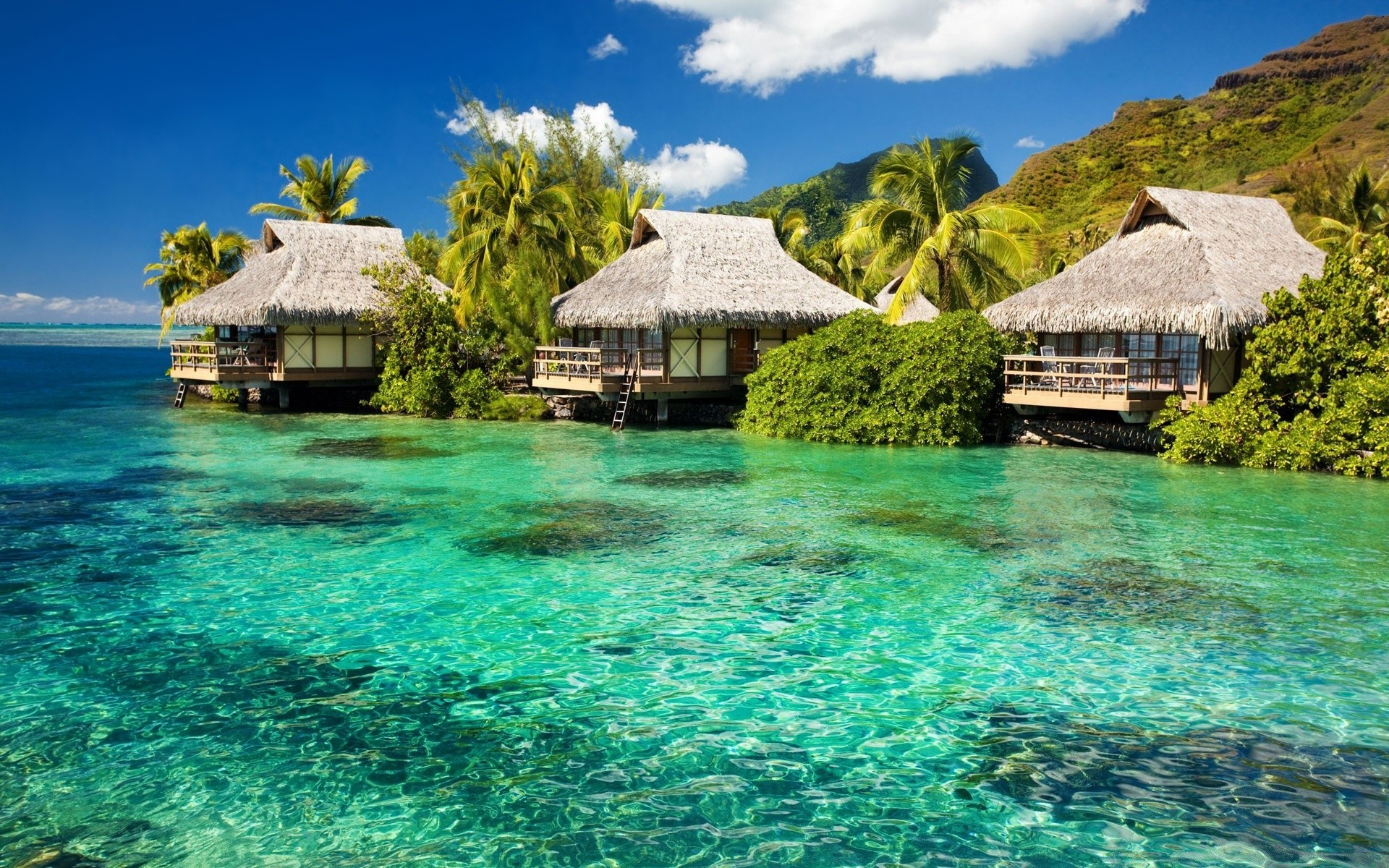 10 Most Beautiful Beaches in the Philippines WanderWisdom Pictures of borneo beaches
