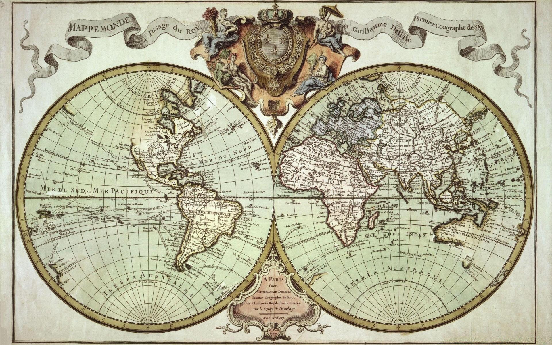 Марта картинки, открытка показать на карте